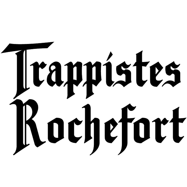 trappistes-rochefort