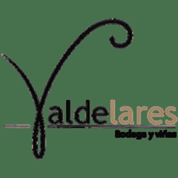 valdelares