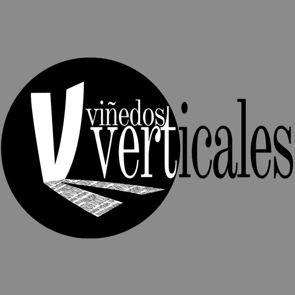 vinedos-verticales