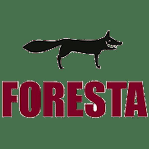 vins-de-foresta