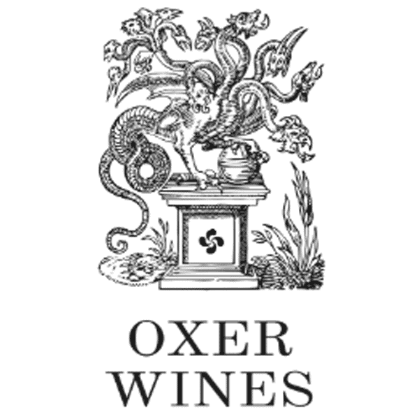 oxer-wines