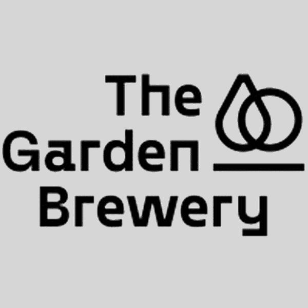 the-garden-brewery