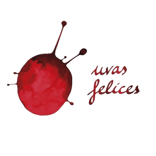 uvas-felices